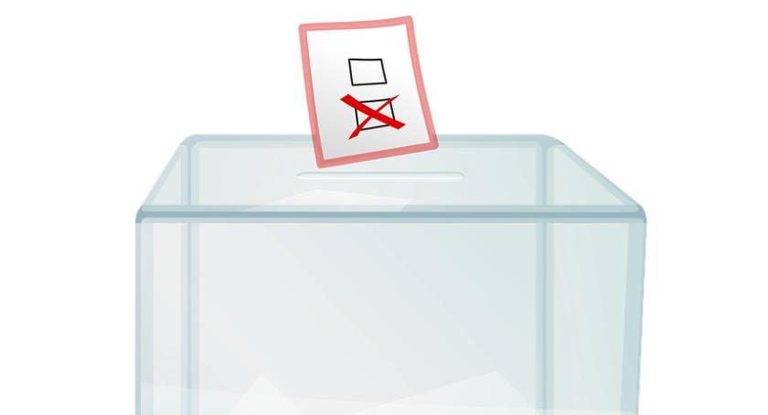 Wybory, Wyniki wyborów regionie Prezes wójtem gminie Sochocin - zdjęcie, fotografia