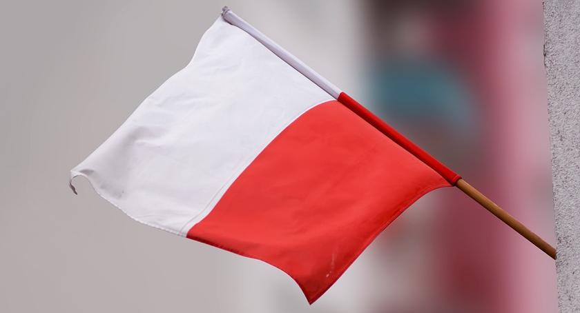 Rocznice, lecie niepodległości program obchodów Ciechanowie - zdjęcie, fotografia