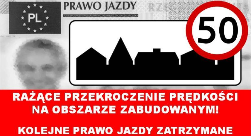 Piraci Drogowi, Pędził szybko - zdjęcie, fotografia