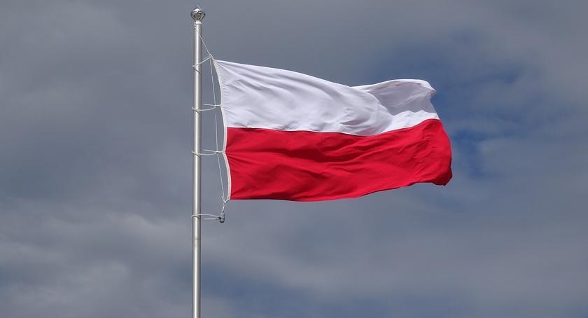 Rocznice, Glinojeck uczci lecie niepodległości [program obchodów] - zdjęcie, fotografia