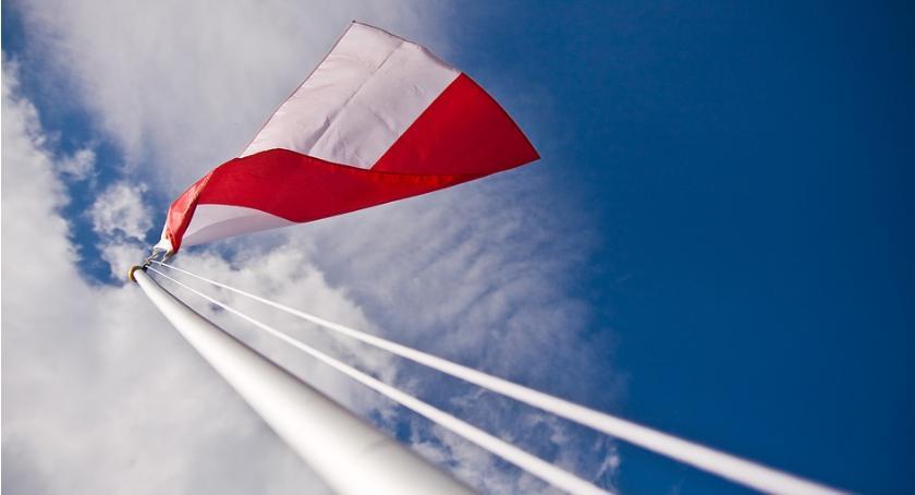 Rocznice, Opinogóra świętuje niepodległość [program wydarzeń] - zdjęcie, fotografia