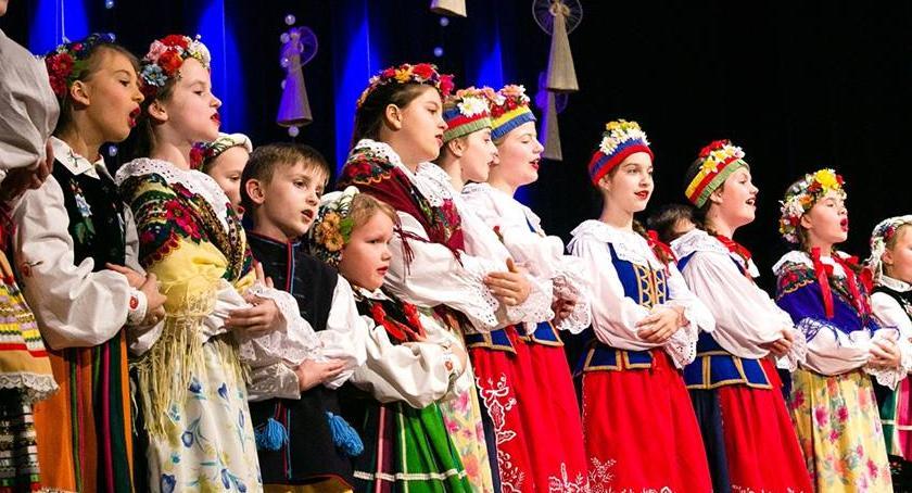 Koncerty, Koncert Bożonarodzeniowy Kawiarni Artystycznej - zdjęcie, fotografia