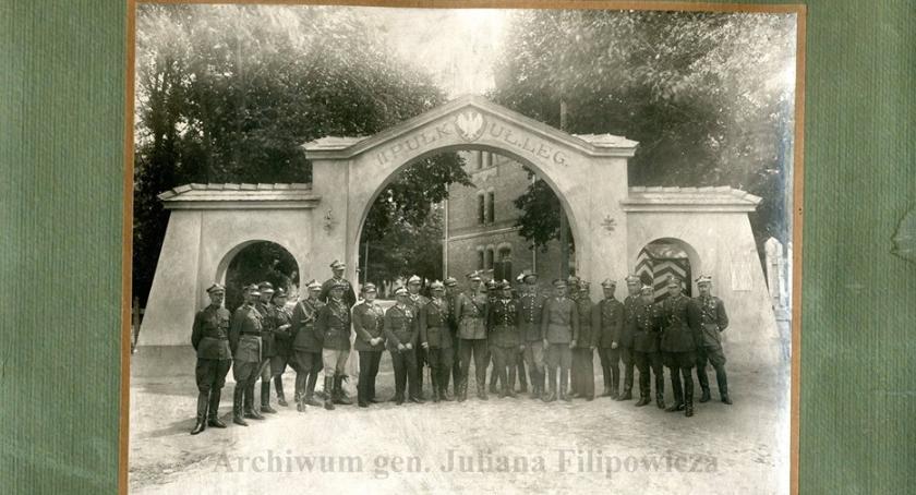 Historia, szkole zaprezentują nieznane fotografie Ciechanowa - zdjęcie, fotografia