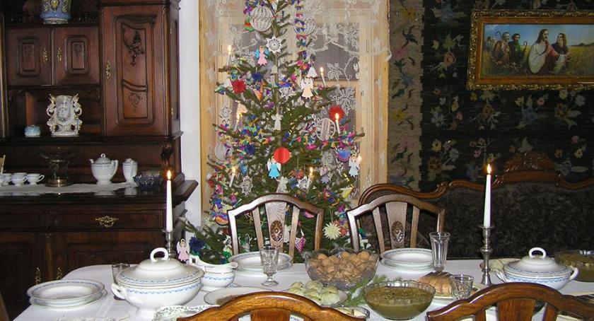 Wystawy, Wystawa Gołotczyźnie Boże Narodzenie tradycja współczesność - zdjęcie, fotografia