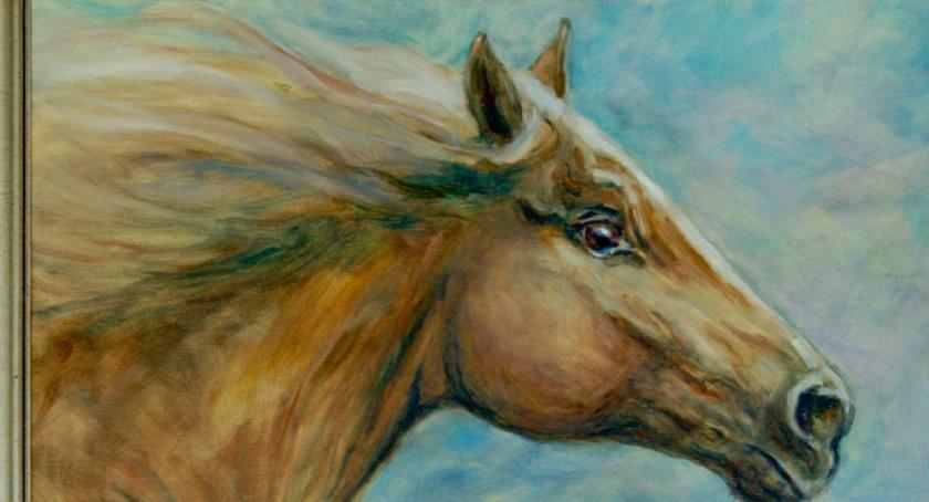 Inne Wydarzenia, Aukcja dzieł sztuki rzecz Funduszu Sztuka Młodych zobacz katalog - zdjęcie, fotografia