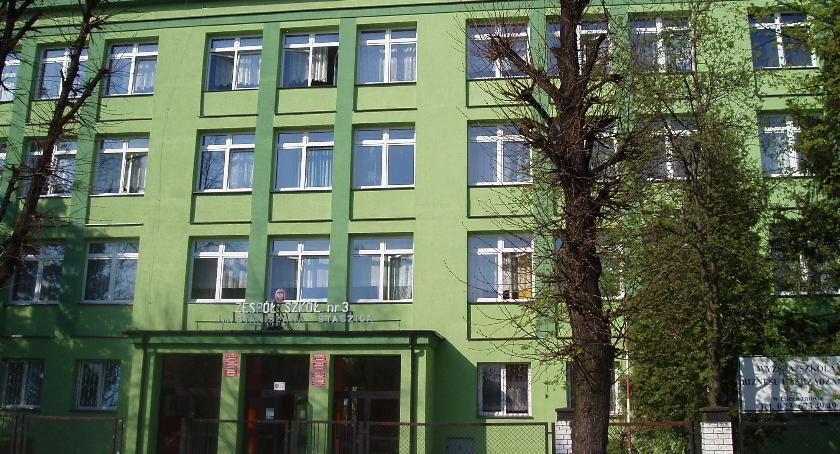 Edukacja, Najlepsze licea technika kraju wypadły ciechanowskie szkoły [ranking] - zdjęcie, fotografia