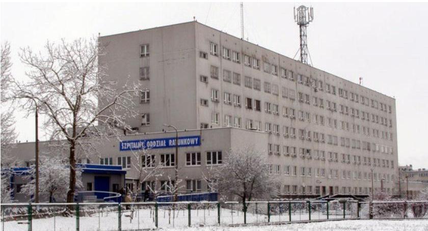 Służba Zdrowia, Bariatria ciechanowskim szpitalu spotkanie informacyjne pacjentów - zdjęcie, fotografia