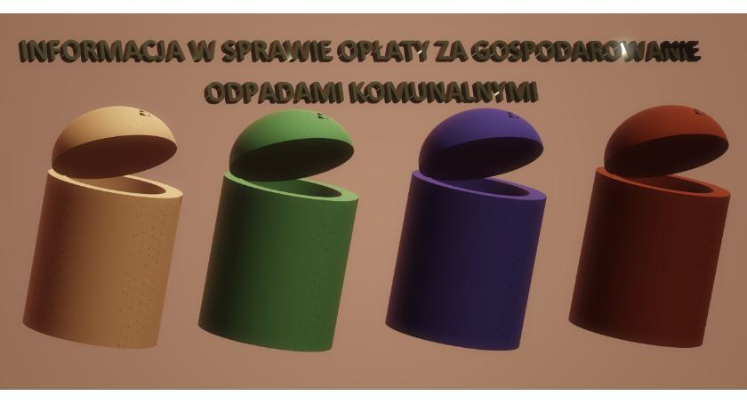 GOSPODARSTWO ROLNE JAROSAW LISZEWSKI