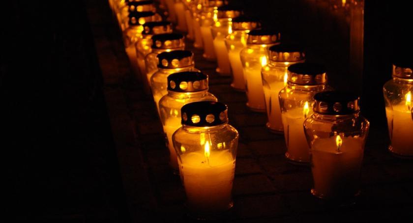 Rocznice, Ciechanowie uczczą pamięć tragicznie zmarłych harcerek - zdjęcie, fotografia