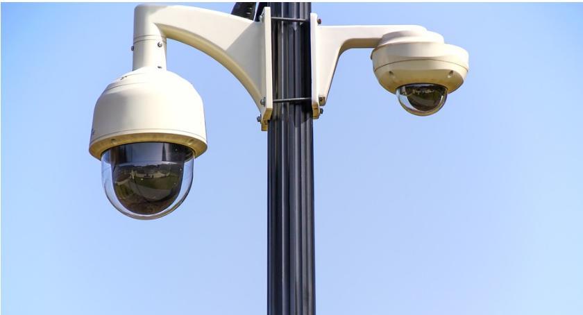 Samorząd, Radni chcą miejscach pojawił monitoring - zdjęcie, fotografia