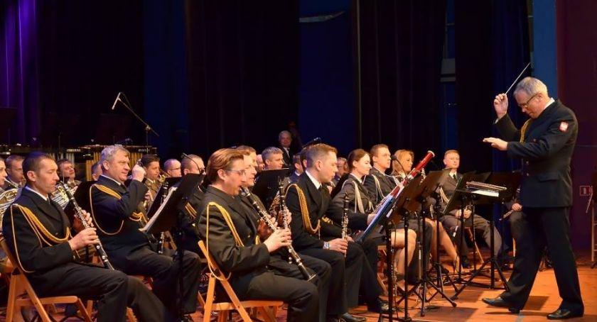 Koncerty, Ciechanowie odbędzie koncert Reprezentacyjnego Zespołu Artystycznego Wojska Polskiego - zdjęcie, fotografia