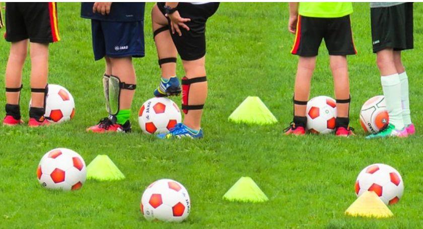 Inne Sporty, Sportowy rodzic bezpłatne szkolenie Ciechanowie - zdjęcie, fotografia