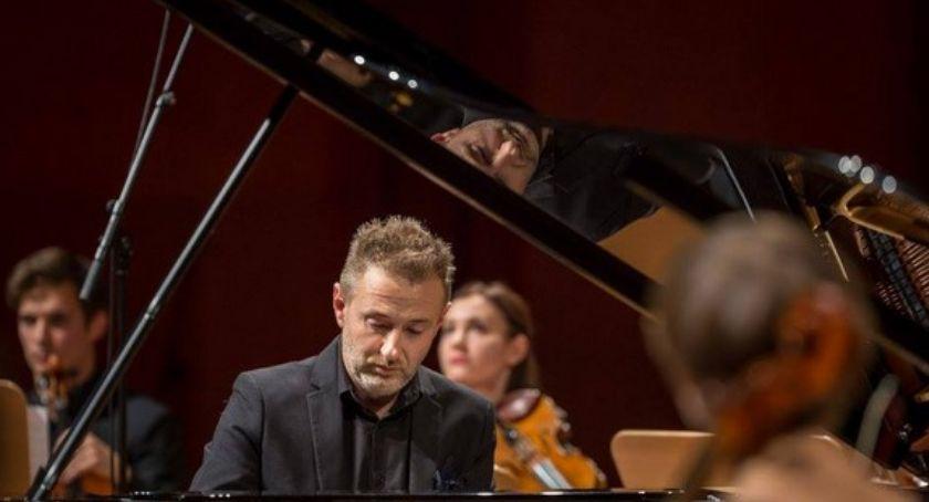 Koncerty, Letni Koncert Chopin Łydynią - zdjęcie, fotografia
