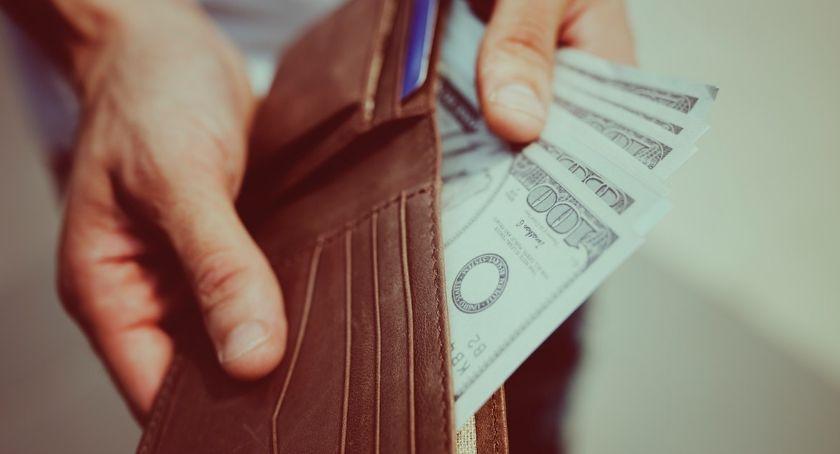 Ekonomia, Dlaczego zdolność kredytowa ważna oczach banku - zdjęcie, fotografia