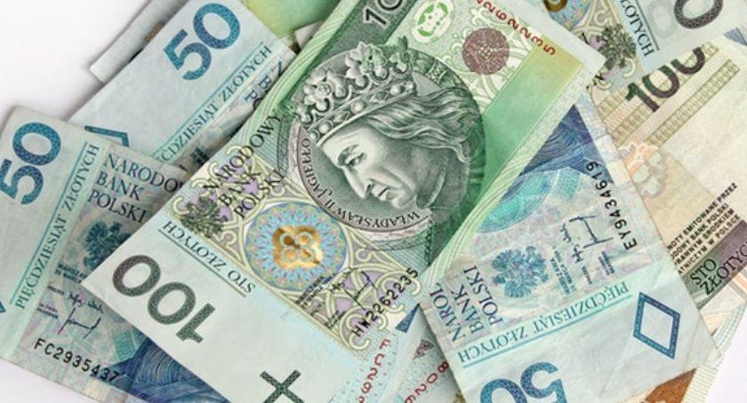 Ekonomia, Kredyt gotówkowy ranking warto wiedzieć - zdjęcie, fotografia