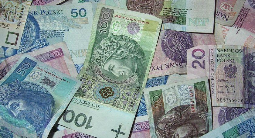 Samorząd, Aktywizacja Sołectw pieniądze powiatu ciechanowskiego - zdjęcie, fotografia