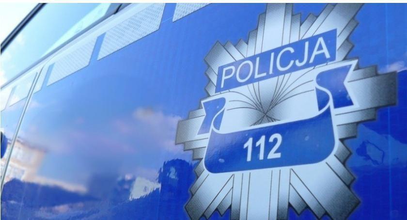 Społeczeństwo, Wkrótce otwarcie posterunków policji Ojrzeniu Regiminie - zdjęcie, fotografia