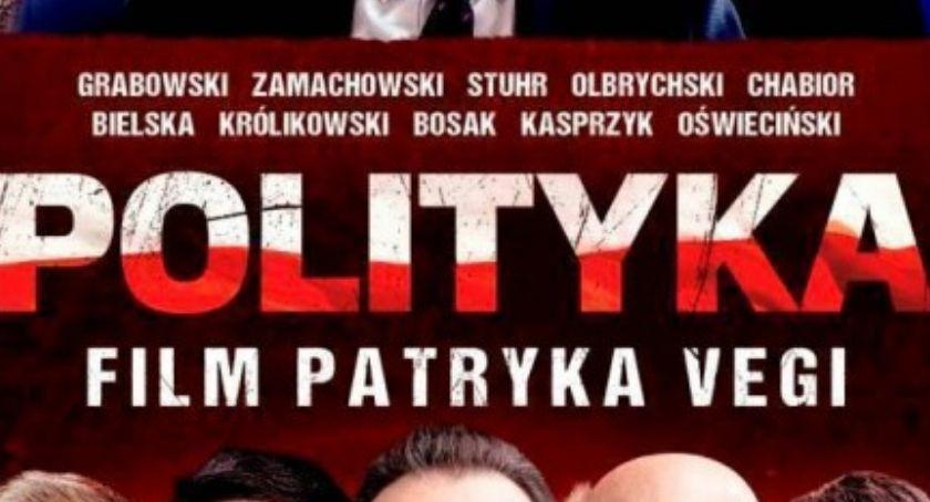 Kino, Bilety Polityka sprzedaży Kinie Łydynia - zdjęcie, fotografia