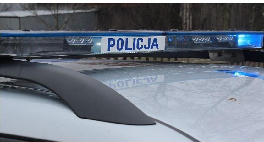 Sprawy kryminale , Policja przejęła marihuanę wartą kilkanaście tysięcy złotych - zdjęcie, fotografia