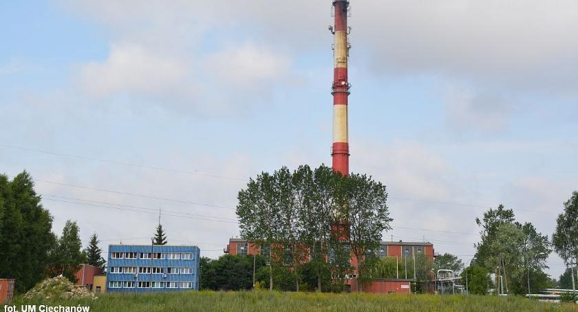 Rynek Pracy, praca ciechanowskim - zdjęcie, fotografia