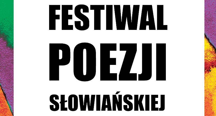 Koncerty, Festiwal Poezji Słowiańskiej Opinogórze - zdjęcie, fotografia