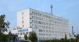Informatyzacja szpitala w Ciechanowie - projekt w toku