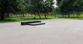 Skaterzy opanują miasto