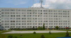 Ponad 1,1 mln zł na inwestycje w ciechanowskim szpitalu