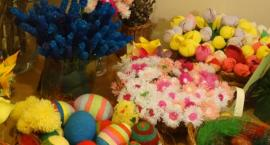 Warsztaty Wielkanocne w Muzeum. Ruszyły zapisy