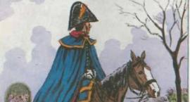 Wykład w muzeum - Kampania wojenna 1806/07 na północnym Mazowszu oczami medyka widziana