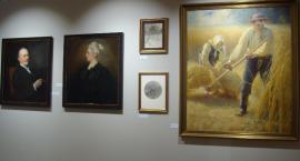 Na światło dzienne - nowa wystawa czasowa w w ciechanowskim Muzeum