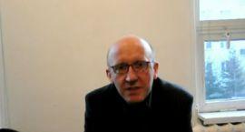 Wywiad z Arturem Barcisiem