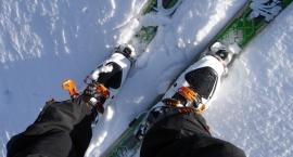 W jaki sposób tanio zorganizować wyjazd na narty?