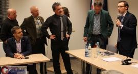 Na Podzamczu odbyło się kolejne spotkanie prezydenta z mieszkańcami (zdjęcia)