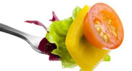 Porady dietetyka