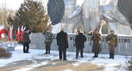 PAMIĘTAMY – 67. rocznica uwolnienia Ciechanowa spod okupacji hitlerowskiej