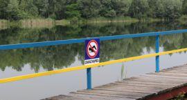 40 osób utopiło się na Mazowszu - jak się kąpać, żeby przeżyć