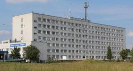 Spotkanie z wiceminister zdrowia w Ciechanowie. Tematem projektowana reforma służby zdrowia