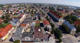 Ponad sto inwestycji i remontów w Ciechanowie. Co powstanie na poszczególnych osiedlach?