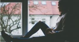 Depresja na Mazowszu. Cierpi na nią ponad 160 tysięcy osób