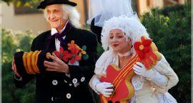 Dionizje 2012 dzień pierwszy - fotorelacja