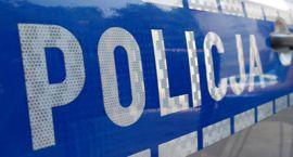 25 czerwca – informacje z kroniki policyjnej