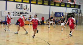 W Ciechanowie rusza XIV Mikołajkowy Turniej Piłki Ręcznej Młodzików