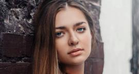 Ciechanowianka walczy o koronę w konkursie Miss & Mister Diamond 2017