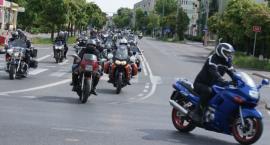 Motocykliści znów opanują Ciechanów