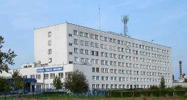 Do ciechanowskiego szpitala trafi nowy sprzęt medyczny