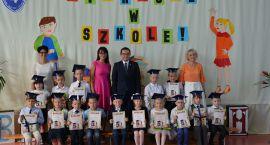 W ciechanowskich szkołach zainaugurowano rok szkolny. Co nowego czeka na uczniów?