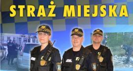 Do ciechanowskiej Straży Miejskiej można już dzwonić pod nowy numer alarmowy