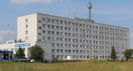 Blisko 3 mln zł dla szpitala w Ciechanowie i placówek oświatowych