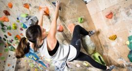 Wspinaczka – sport, hobby, trening dla ciała i ducha
